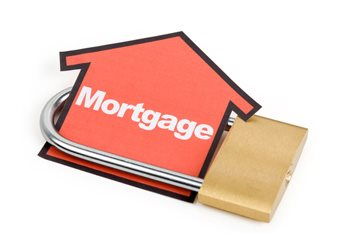 Get a Fixed Mortgage and Your Interest Rate Won't Change!