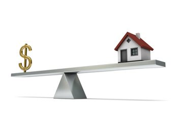 Use a Mortgage Comparison and Make Life Easy