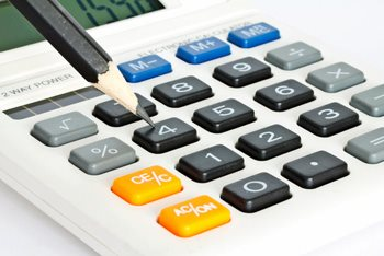 Reverse Mortgage Calculator to Calculate Equity Easily
