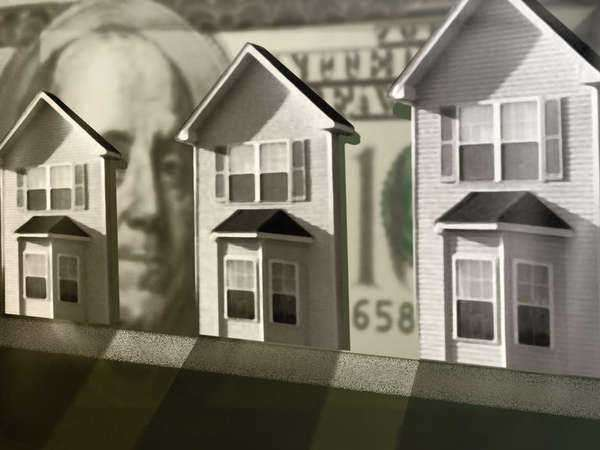 Learn the Basics About a Mortgage